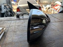 Retrovisor Fiat Toro