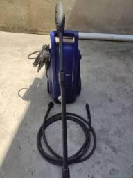 Lavadora de alta pressão Michellin