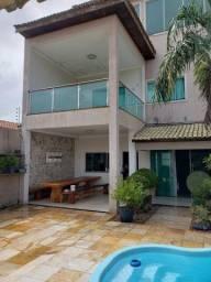 Casa Maravilhosa