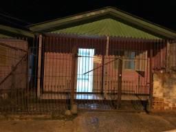 Alugo casa direto Canoas RB