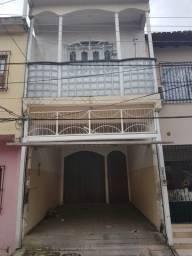 Casa em São Brás 3 Quartos 1 Vaga