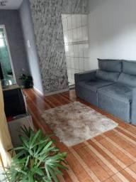 Ótimo apartamento em Angra dos Reis.