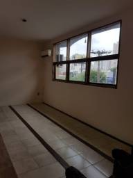 Aluguel Apartamento 2 quartos, sem condominio