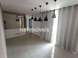 Apartamento à venda com 3 dormitórios em Castelo, Belo horizonte cod:854711