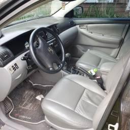 Corola 2005