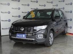 VW T-Cross Highline 250 TSI (0598)