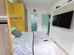 Vendo apartamento no Parque Dos Rios IV