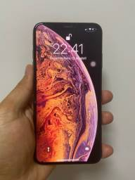 iPhone XS Max - 64 gb
