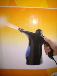 Título do anúncio: Vaporizador/ Higienizador Portátil VEC NOVO!