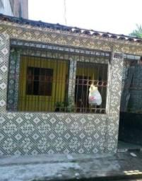 Vendo Ou Troco Casa No Olga Benário