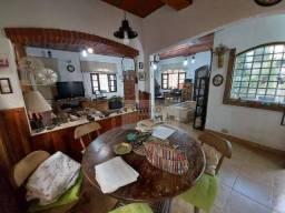 Chácara com 4 dormitórios à venda, 2390 m² por R$ 850.000 - Mato Dentro - Mairiporã/SP