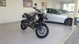 MOTO BMW R1200 GS PREMIUM
