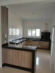 Casa à venda com 3 dormitórios em Residencial jardim do jatobá, Hortolândia cod:CA002746