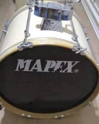 Bateria Acústica Mapex