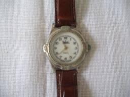 Relógio Dumout