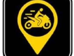 Mototaxi ou motoboy