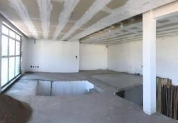 Apartamento à venda em Rosário, Conselheiro lafaiete cod:13206