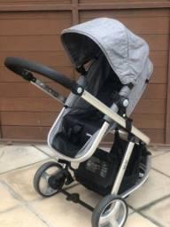 Carrinho bebê Mobi Travel System