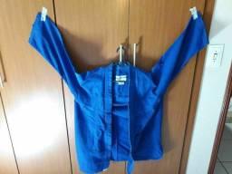 Kimono torah Jr