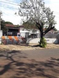 Casa Jd Alvorada 487 m2 terreno