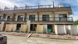 Imobiliária Nova Aliança!!! Vende Lindo Triplex com Churrasqueira e Piscina