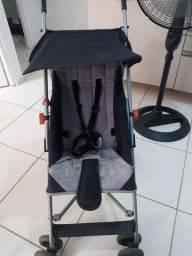 Vende carrinho de bebé