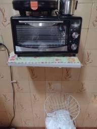 Vendo mini forno