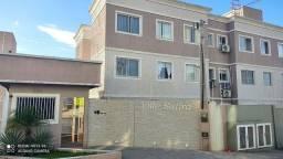Vendo apartamento FINANCIÁVEL com 2 quartos e lazer completo no São Francisco de Assis