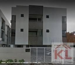 Apto com móveis projetados | Térreo |  Res. Araxá | em Jardim cidade universitária.