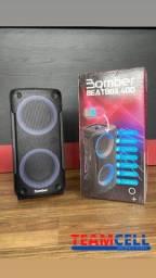Bombear Beatbox 400