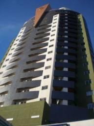 8274 | Apartamento para alugar com 1 quartos em NOVO CENTRO, MARINGÁ