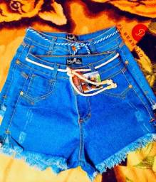 Short Jeans 22,00