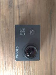 Câmera SJCAM 4000 HD