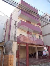 Apartamento para alugar com 1 dormitórios em , cod:I-033108