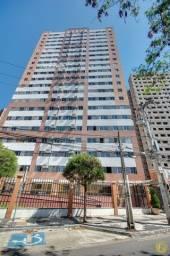 Apartamento para alugar com 2 dormitórios em Cambeba, Fortaleza cod:23157