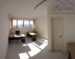 Sala comercial 25m² -Cavalhada - Porto Alegre/RS