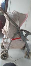Vende-se um carinho de bebê em porto velho bairro três maria