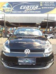 Vw- Fox Comfortline ano 2016/2017