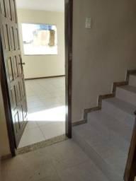 Apartamento em Itapuã