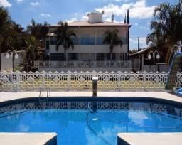 Chácara à venda com 4 dormitórios em Porta do sol, Mairinque cod:CH00071