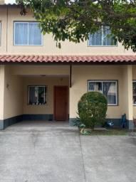 MGB Excelente casa em condomínio fechado- 4 quartos - suíte - Aldeia das Laranjeiras