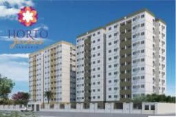 Apartamento na Serraria - Horto Jardins