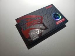SSD 1Tb Kingspec 2280 NVME