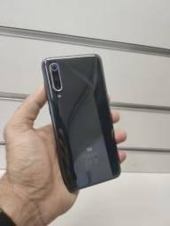 Smartphone Xiaomi Mi 9 Dual Sim 64gb 6gb Ram Versão Global.