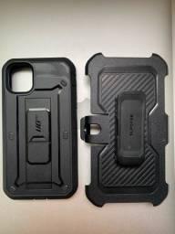 Case anti impacto iphone 11 supcase importada!