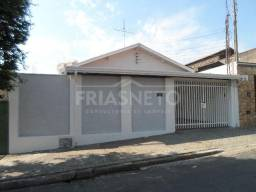 Casa à venda com 3 dormitórios em Paulista, Piracicaba cod:V9091