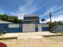 Título do anúncio: Apartamento com 2 dormitórios à venda, 65 m² por R$ 210.000 - Jardim Soledade - São Pedro
