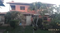 Casa à venda com 3 dormitórios em Campeche, Florianópolis cod:11301