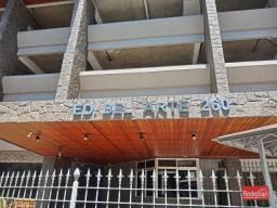 Apartamento à venda com 3 dormitórios em Ano bom, Barra mansa cod:15928
