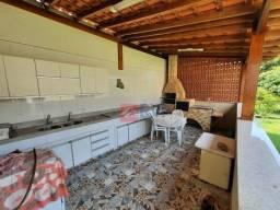 Chácara com 4 dormitórios à venda, 1400 m² por R$ 880.000,00 - Jardim L Ermitage - Juiz de